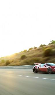 2013-Bugatti-Veyron-16-4-Grand-Sport-Vitesse-front-right-side-view-3