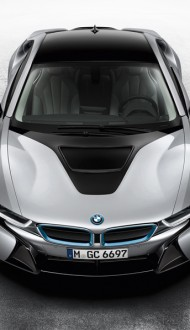 BMW-i8-Coupe-above-front-1