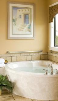 best-bathroom-image-gallery-wordpress-plugin-assets-58