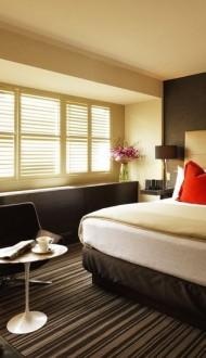 best-bedroom-image-gallery-wordpress-plugin-assets-46