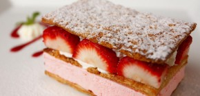 Best Cake Images Portfolio Wordpress Plugin Latest Assets 10