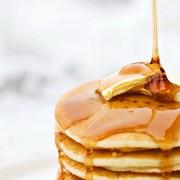 Best Cake Images Portfolio Wordpress Plugin Latest Assets 2
