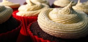 Best Cake Images Portfolio Wordpress Plugin Latest Assets 3