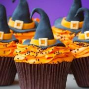 Best Cake Images Portfolio Wordpress Plugin Latest Assets 6