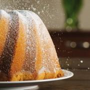 Best Cake Images Portfolio Wordpress Plugin Latest Assets 8