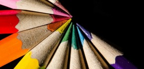 Best Gallery And Portfolio Wordpress Plugin Latest Assets 19
