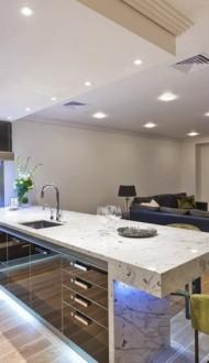 best-kitchen-image-gallery-wordpress-plugin-assets-42