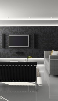 best-living-room-image-gallery-wordpress-plugin-assets-70