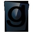 Company Logo 112x112