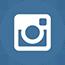instagram-flat-150×150
