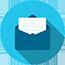 wordpress-updates-email-150×150