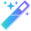 wpc_logo-150×150